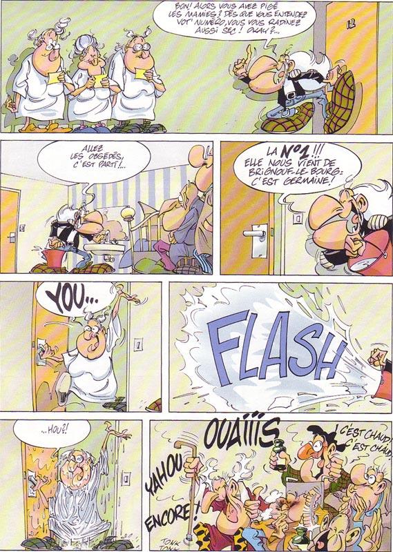 http://le-vioc.cowblog.fr/images/012Papybikebis.jpg