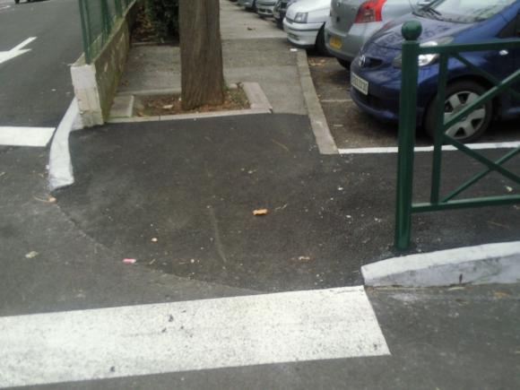 http://le-vioc.cowblog.fr/images/021.jpg
