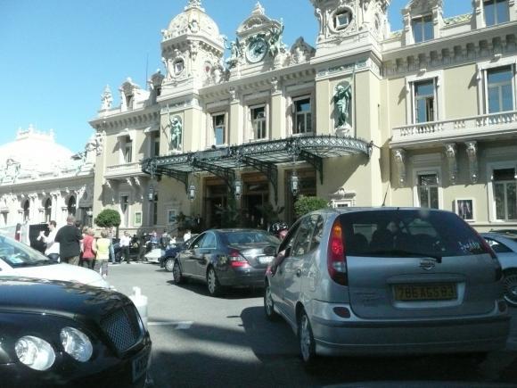 http://le-vioc.cowblog.fr/images/045-copie-1.jpg