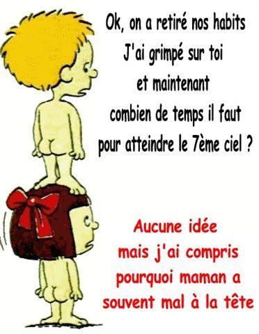 http://le-vioc.cowblog.fr/images/0Atteindrele7emeciel32.jpg