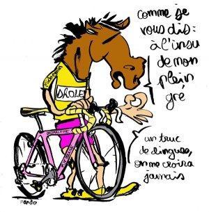 http://le-vioc.cowblog.fr/images/0bourin.jpg