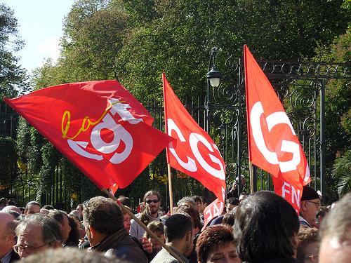 http://le-vioc.cowblog.fr/images/0cgt.jpg