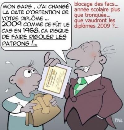 http://le-vioc.cowblog.fr/images/2505diplomes2009.jpg