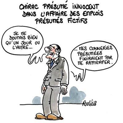 http://le-vioc.cowblog.fr/images/8/0511chirac.jpg