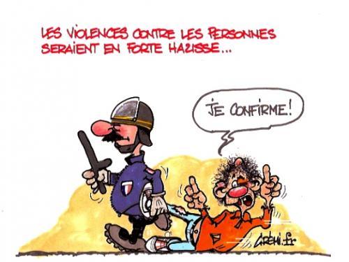 http://le-vioc.cowblog.fr/images/8/1609lapoliceboss.jpg