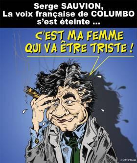 http://le-vioc.cowblog.fr/images/8/1702lavoixfr.jpg
