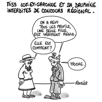 http://le-vioc.cowblog.fr/images/8/2207missproutprout.jpg