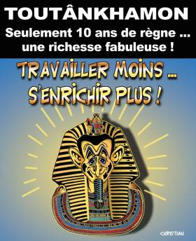 http://le-vioc.cowblog.fr/images/8/2302toutankham.jpg