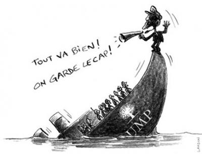 http://le-vioc.cowblog.fr/images/8/2403ump.jpg