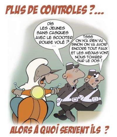 http://le-vioc.cowblog.fr/images/8/2601quefaitlapolice.jpg