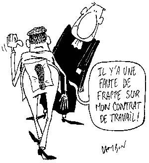 http://le-vioc.cowblog.fr/images/8/2704ContratTravail.jpg
