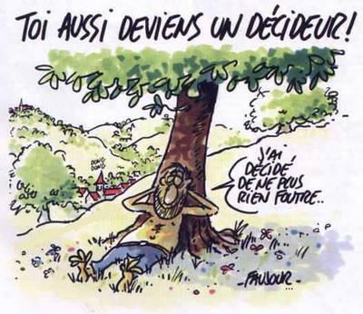http://le-vioc.cowblog.fr/images/8/2704humourretraitedecideur.jpg